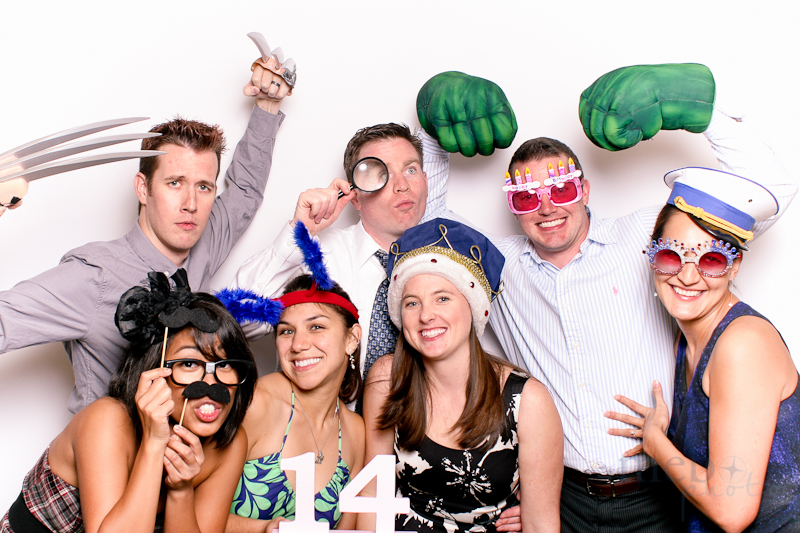 MeboPhoto-Jason-Sarah-Wedding-Photobooth-13