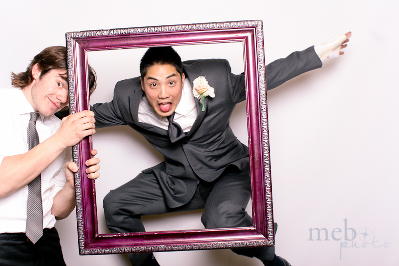 MeboPhoto-Jason-Sarah-Wedding-Photobooth-15