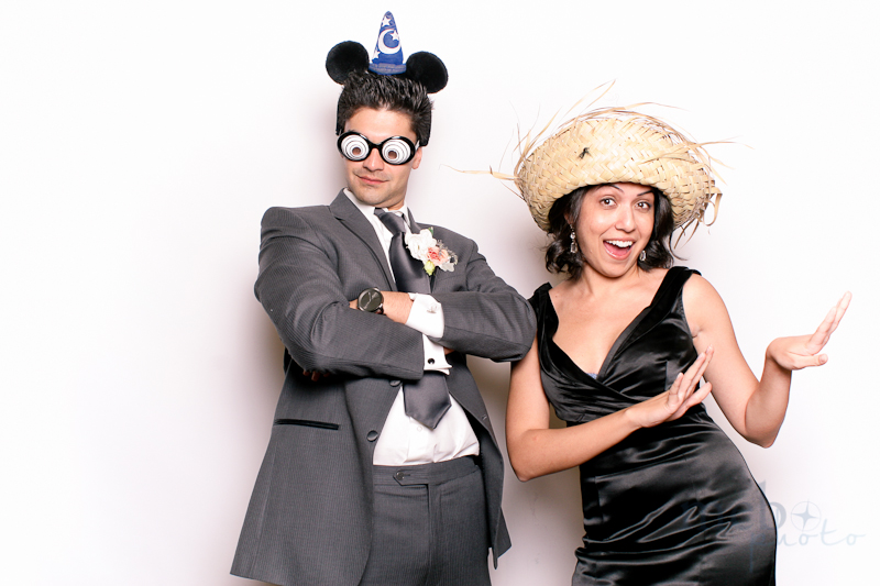 MeboPhoto-Jason-Sarah-Wedding-Photobooth-16
