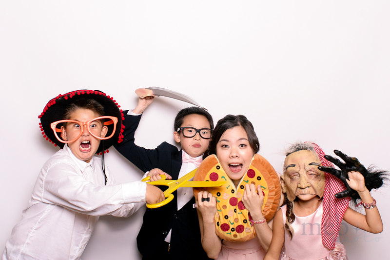 MeboPhoto-Jason-Sarah-Wedding-Photobooth-17