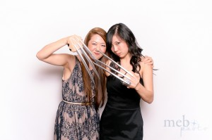 MeboPhoto-Jason-Sarah-Wedding-Photobooth-18