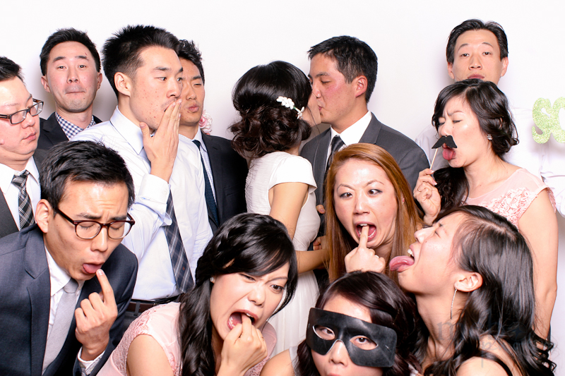 MeboPhoto-Jason-Sarah-Wedding-Photobooth-2