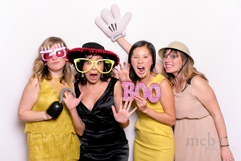 MeboPhoto-Jason-Sarah-Wedding-Photobooth-22