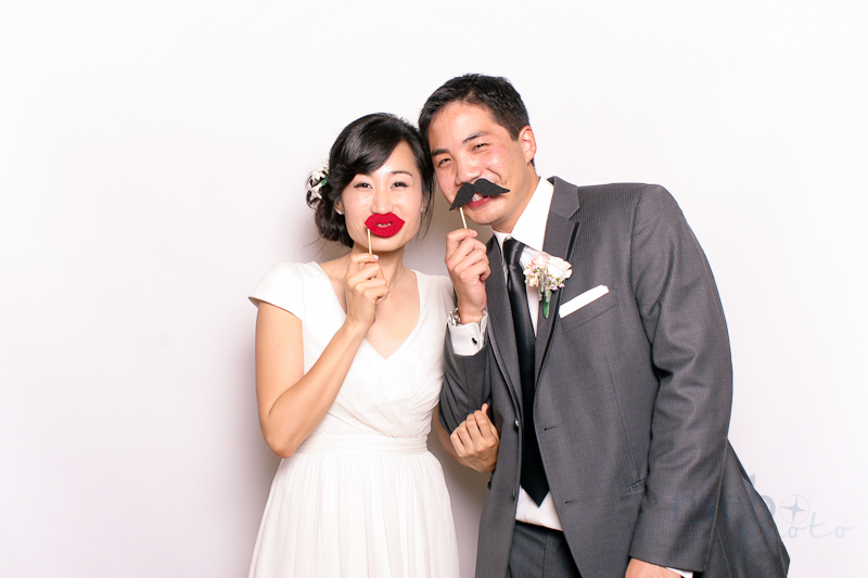 MeboPhoto-Jason-Sarah-Wedding-Photobooth-26