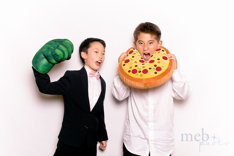 MeboPhoto-Jason-Sarah-Wedding-Photobooth-3