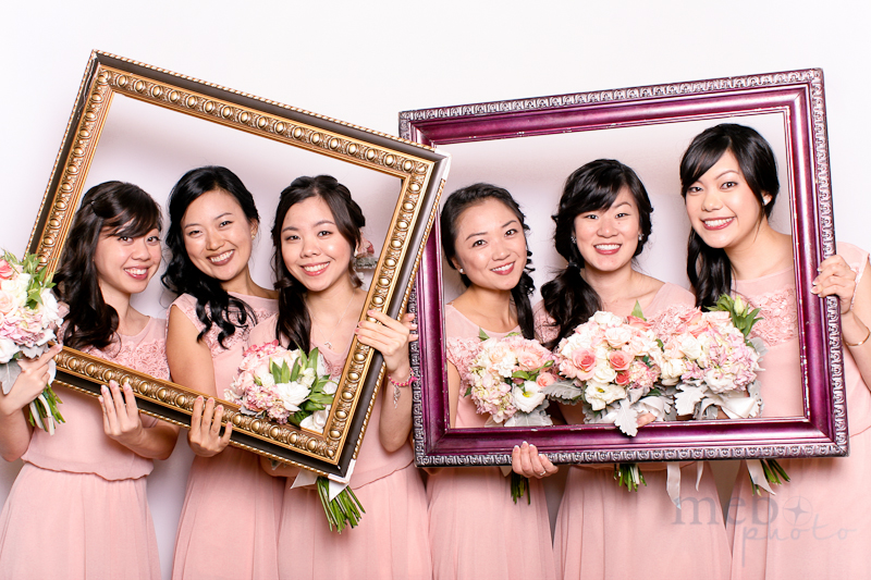 MeboPhoto-Jason-Sarah-Wedding-Photobooth-4
