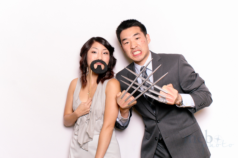 MeboPhoto-Jason-Sarah-Wedding-Photobooth-5