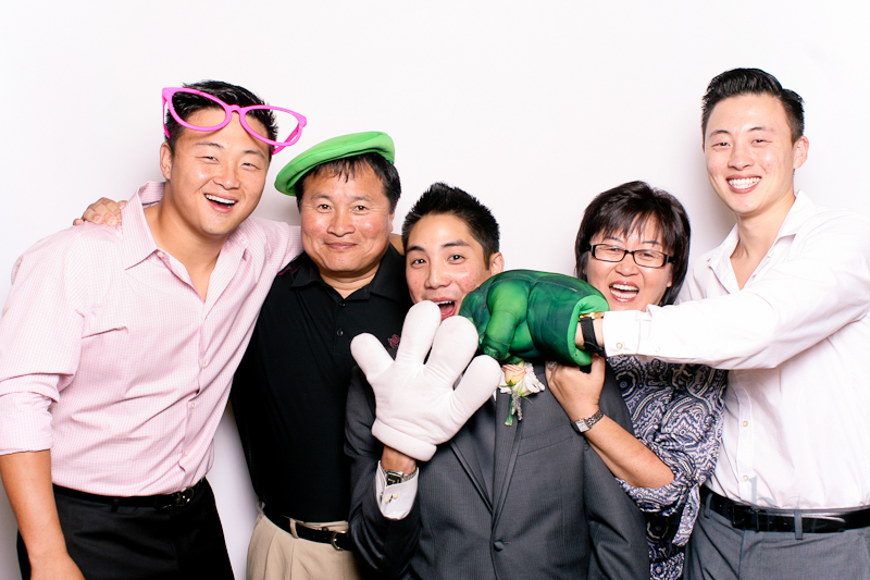 MeboPhoto-Jason-Sarah-Wedding-Photobooth-6