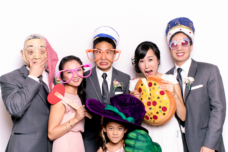 MeboPhoto-Jason-Sarah-Wedding-Photobooth-8
