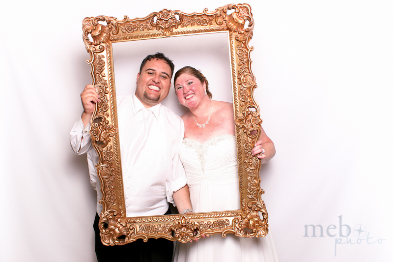 MeboPhoto-Javier-Vanessa-Wedding-Photobooth-1