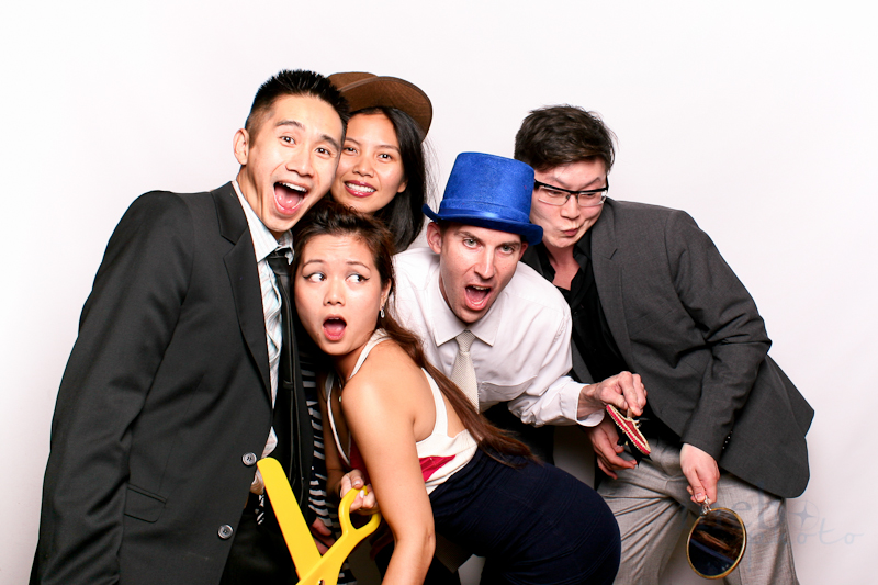 MeboPhoto-Javier-Vanessa-Wedding-Photobooth-10