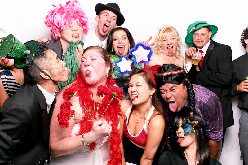MeboPhoto-Javier-Vanessa-Wedding-Photobooth-13