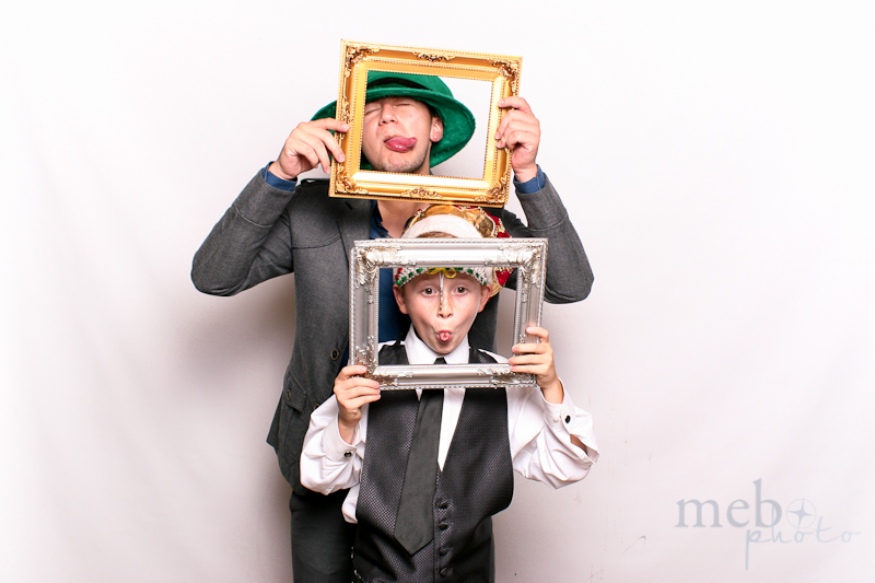 MeboPhoto-Javier-Vanessa-Wedding-Photobooth-14