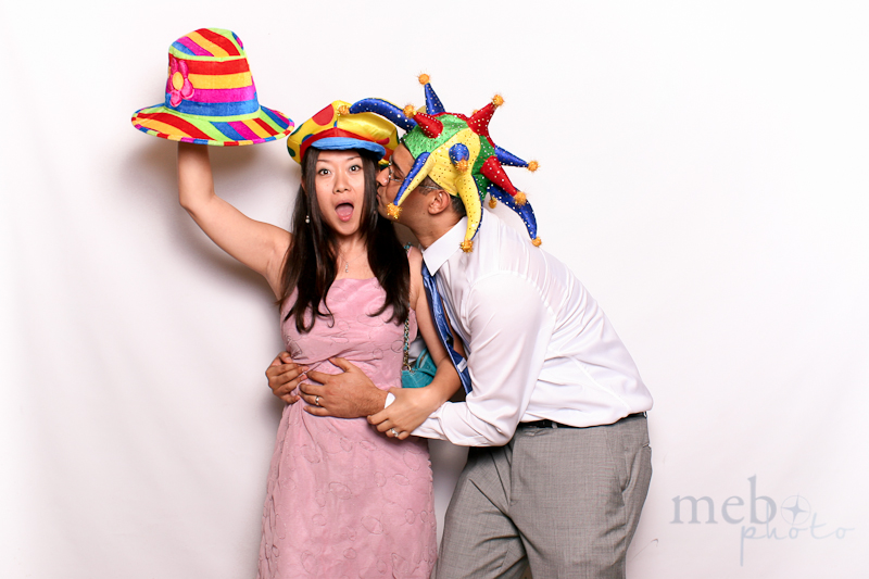 MeboPhoto-Javier-Vanessa-Wedding-Photobooth-15