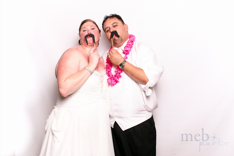 MeboPhoto-Javier-Vanessa-Wedding-Photobooth-18