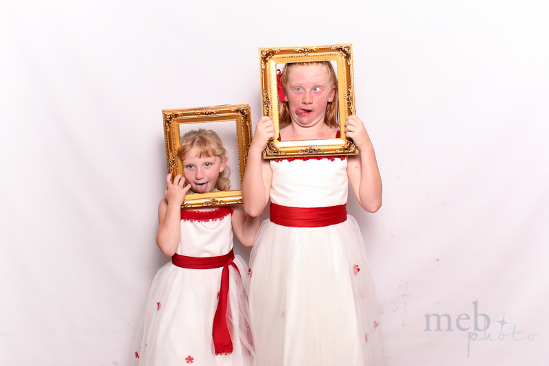 MeboPhoto-Javier-Vanessa-Wedding-Photobooth-3