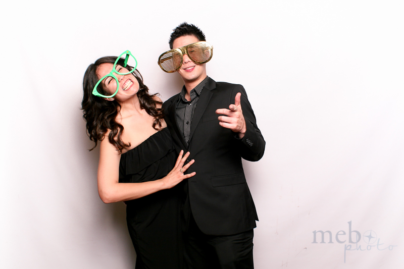 MeboPhoto-Javier-Vanessa-Wedding-Photobooth-4