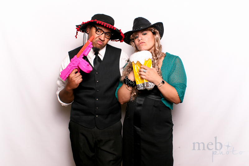 MeboPhoto-Javier-Vanessa-Wedding-Photobooth-6
