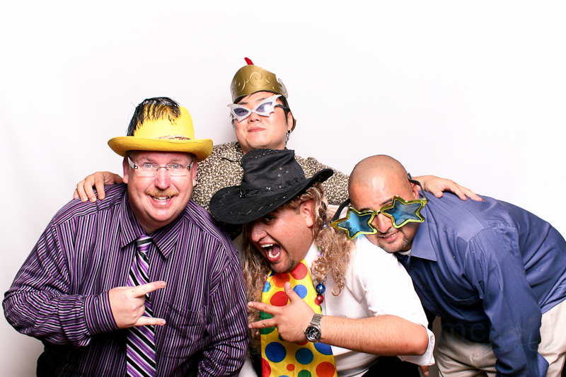 MeboPhoto-Javier-Vanessa-Wedding-Photobooth-7
