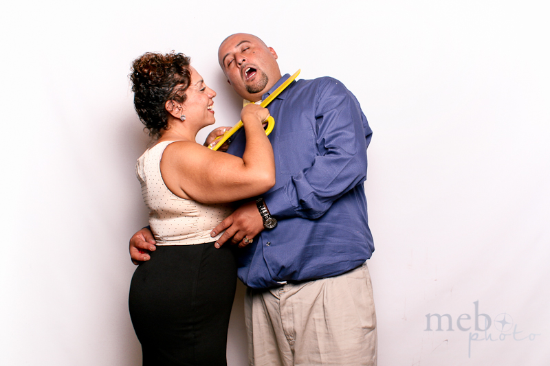 MeboPhoto-Javier-Vanessa-Wedding-Photobooth-8
