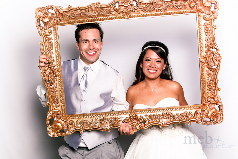 MeboPhoto-Justin-Lorraine-Wedding-Photobooth-1