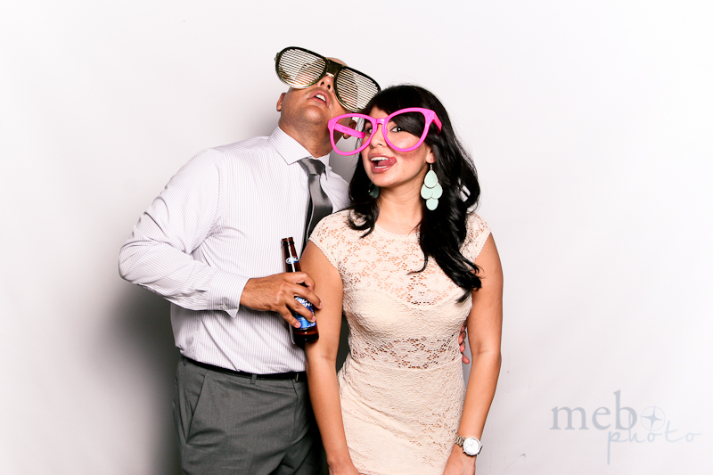 MeboPhoto-Justin-Lorraine-Wedding-Photobooth-11