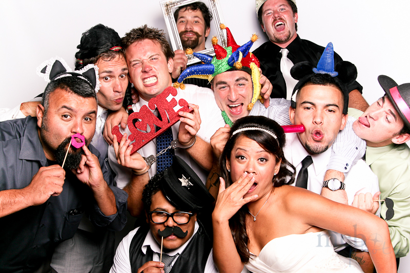 MeboPhoto-Justin-Lorraine-Wedding-Photobooth-12