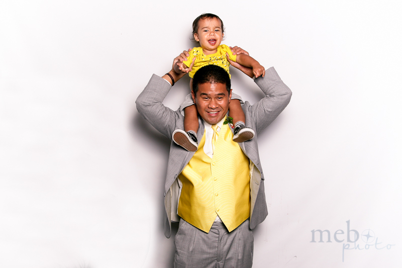 MeboPhoto-Justin-Lorraine-Wedding-Photobooth-13
