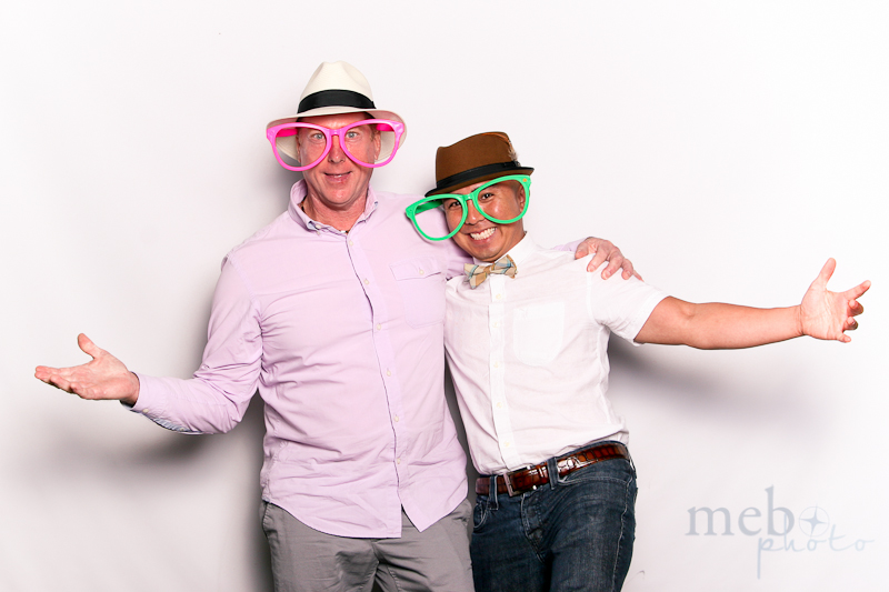 MeboPhoto-Justin-Lorraine-Wedding-Photobooth-14