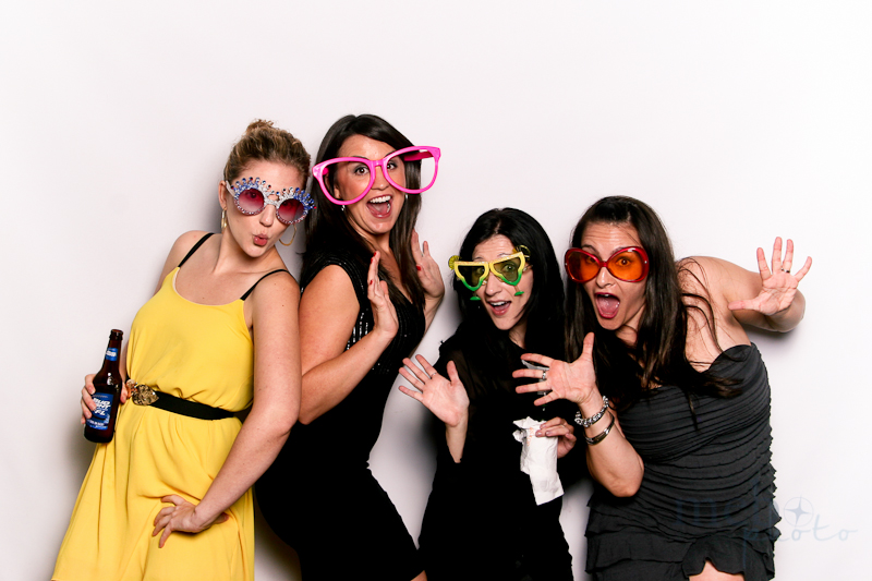 MeboPhoto-Justin-Lorraine-Wedding-Photobooth-15