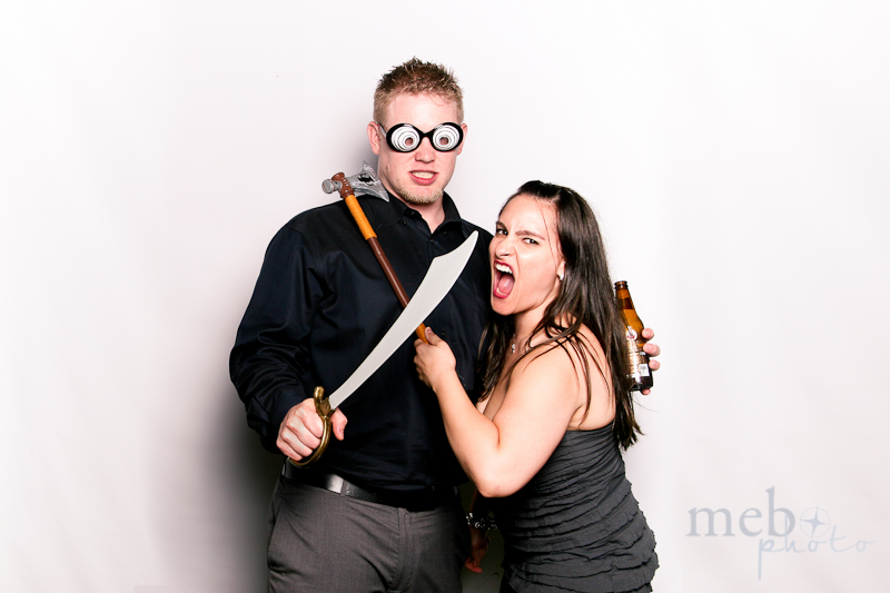 MeboPhoto-Justin-Lorraine-Wedding-Photobooth-16
