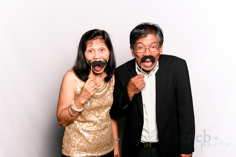 MeboPhoto-Justin-Lorraine-Wedding-Photobooth-17