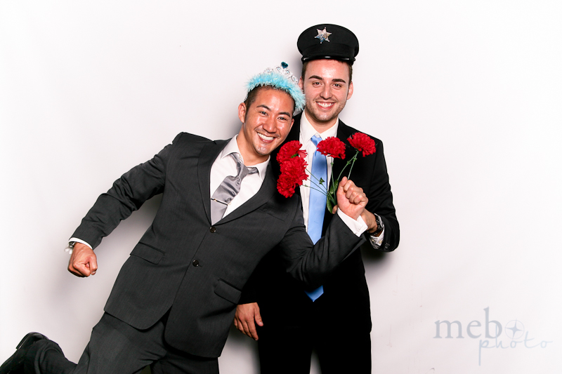 MeboPhoto-Justin-Lorraine-Wedding-Photobooth-18