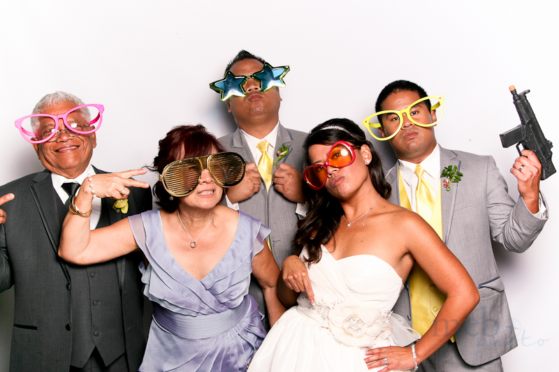 MeboPhoto-Justin-Lorraine-Wedding-Photobooth-19