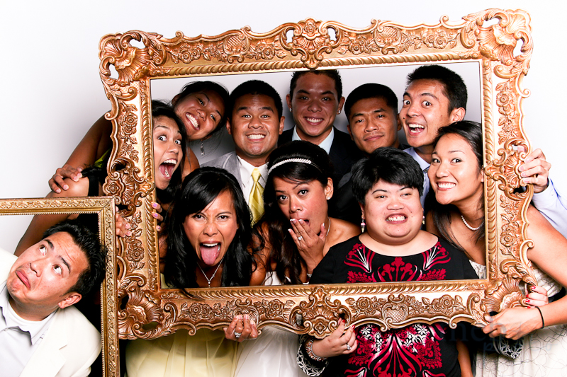 MeboPhoto-Justin-Lorraine-Wedding-Photobooth-2