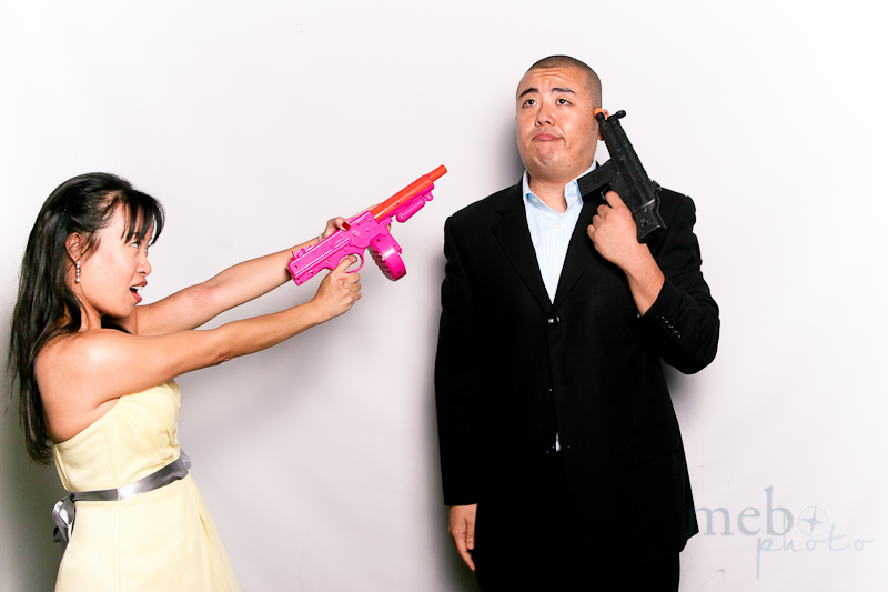 MeboPhoto-Justin-Lorraine-Wedding-Photobooth-20