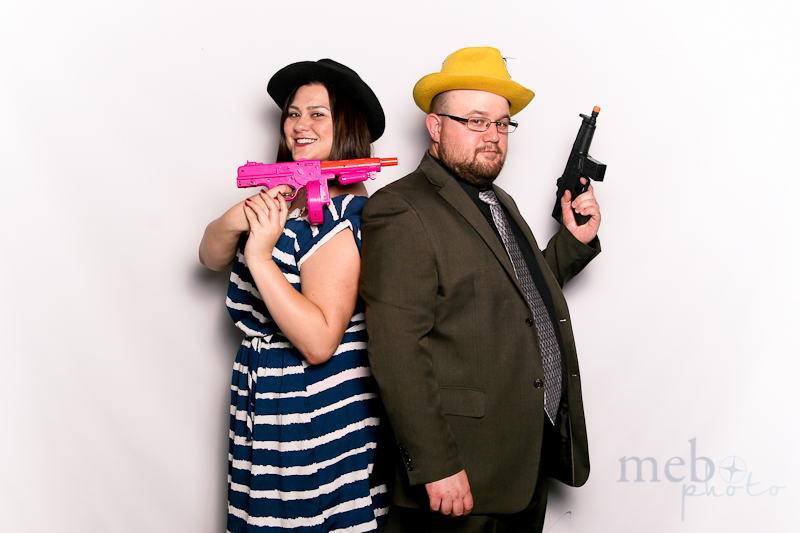 MeboPhoto-Justin-Lorraine-Wedding-Photobooth-22