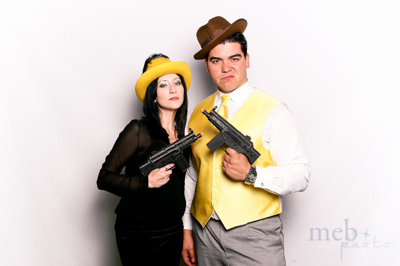 MeboPhoto-Justin-Lorraine-Wedding-Photobooth-23