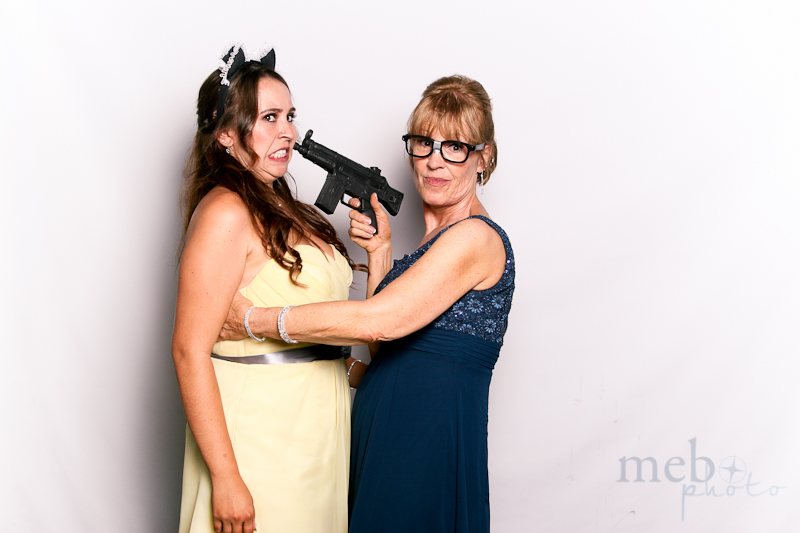 MeboPhoto-Justin-Lorraine-Wedding-Photobooth-25