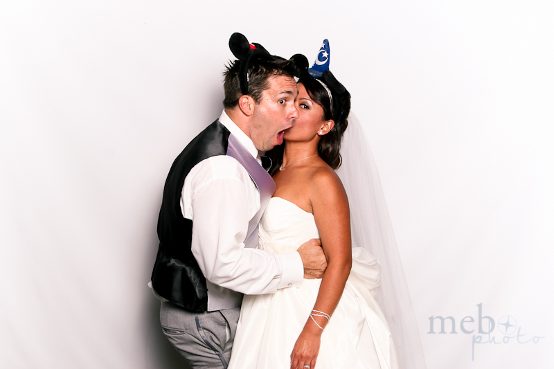 MeboPhoto-Justin-Lorraine-Wedding-Photobooth-27