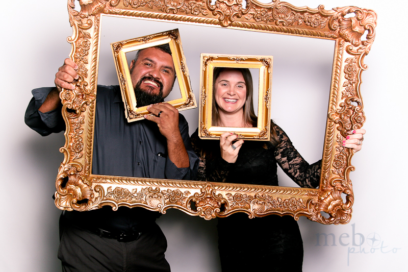 MeboPhoto-Justin-Lorraine-Wedding-Photobooth-5
