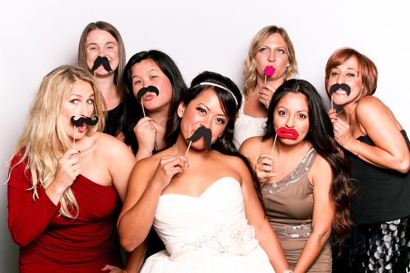 MeboPhoto-Justin-Lorraine-Wedding-Photobooth-6