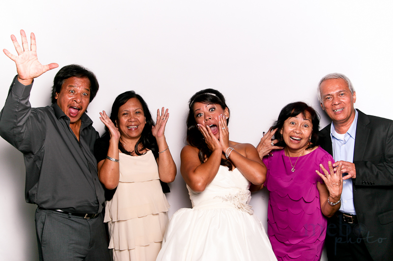 MeboPhoto-Justin-Lorraine-Wedding-Photobooth-8