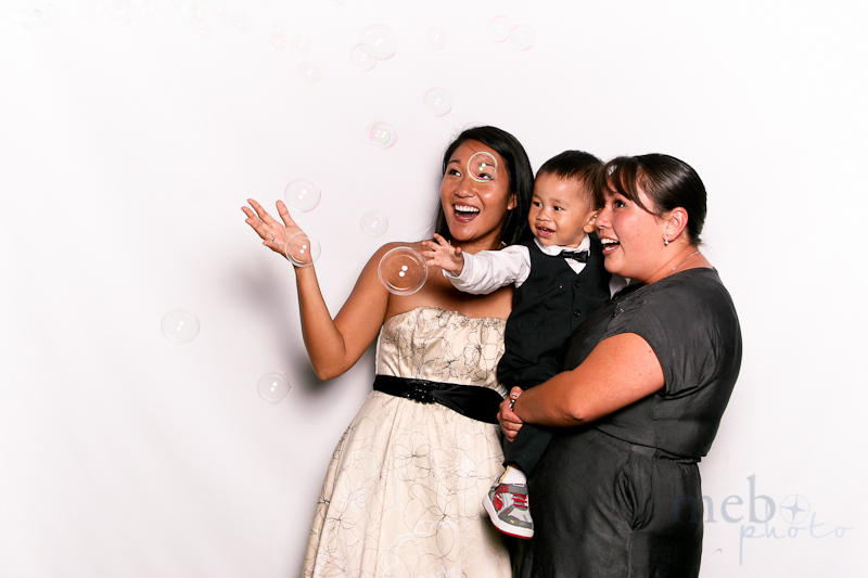 MeboPhoto-Justin-Lorraine-Wedding-Photobooth-9