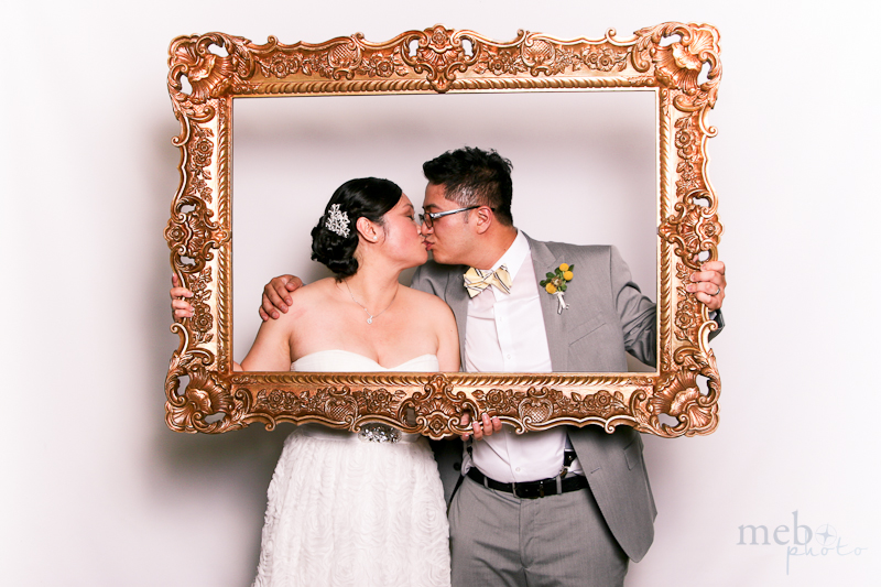 MeboPhoto-Phong-Trang-Wedding-Photobooth-1