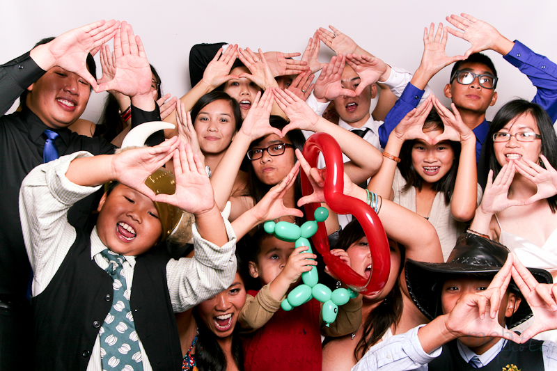 MeboPhoto-Phong-Trang-Wedding-Photobooth-11