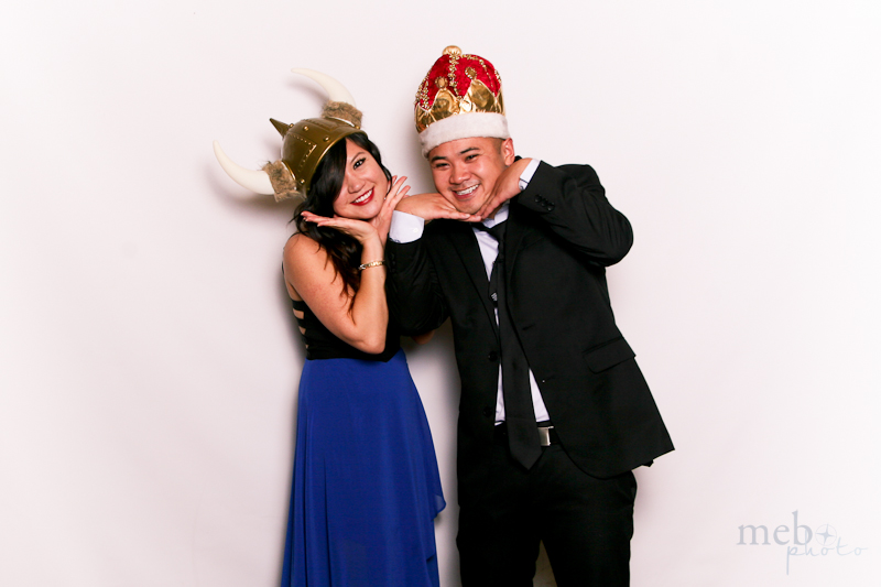 MeboPhoto-Phong-Trang-Wedding-Photobooth-16
