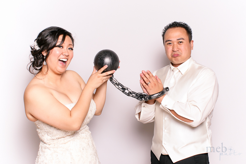 MeboPhoto-Rodolfo-Stephanie-Wedding-Photobooth-1