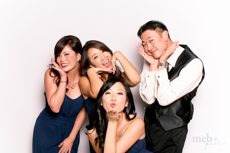 MeboPhoto-Rodolfo-Stephanie-Wedding-Photobooth-10
