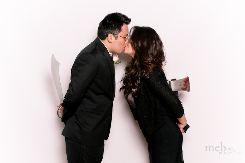 MeboPhoto-Rodolfo-Stephanie-Wedding-Photobooth-17